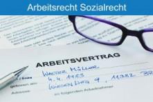 Anwalt Arbeitsrecht Augsburg Starnberg