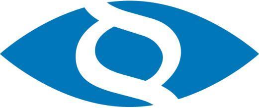 Logo Rechtsanwälte Augsburg / Rechtsanwälte Starnberg