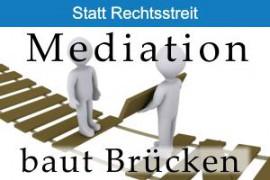 Mediator Augsburg Starnberg
