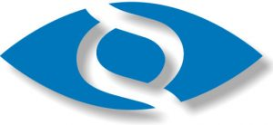 Rechtsanwälte Augsburg Starnberg Logo