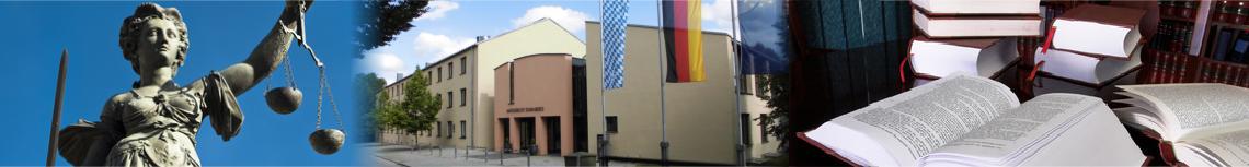 Banner Rechtsanwälte Starnberg