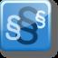 Icon Strafrechtlicher Notdienst