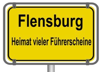 flensburg-fuehrerscheine_327x233