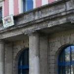 Banner Rechtsanwälte Augsburg