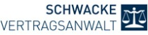 Udo Reissner ist Schwacke-Vertragsanwalt