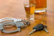 Verkehrsrecht MPU Trunkenheitsfahrt