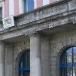 Banner Anwalt-Blog Augsburg