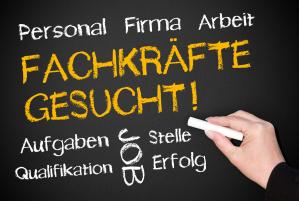 Anwalt Arbeitsrecht: Fallstricke bei Stellenanzeigen vermeiden