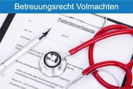 Anwalt Betreuungsrecht Augsburg / Anwalt Betreuungsrecht Starnberg