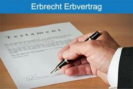 Anwalt Erbrecht Augsburg / Anwalt Erbrecht Starnberg