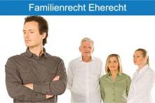 Anwalt Familienrecht Augsburg / Anwalt Familienrecht Starnberg