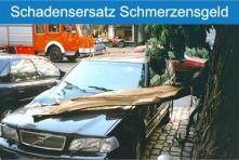 Schadensersatzrecht Augsburg / Anwalt Schadensersatzrecht Starnberg