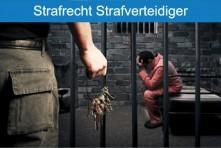 Anwalt Strafrecht Augsburg / Anwalt Strafrecht Starnberg