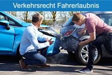 Anwalt Verkehrsrecht Augsburg / Anwalt Verkehrsrecht Starnberg