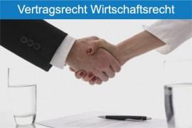 Anwalt Vertragsrecht Augsburg / Anwalt Vertragsrecht Starnberg