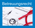 Betreuungsrecht Anwalt Augsburg