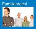 Familienrecht Anwalt Augsburg