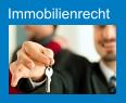 Immobilienrecht Anwalt Augsburg