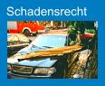 Schadensrecht Anwalt Augsburg