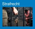 Strafrecht Anwalt Augsburg
