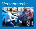 Verkehrsrecht Anwalt Augsburg