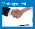 Vertragsrecht Anwalt Augsburg