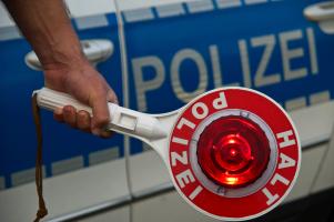 Tipps vom Fachanwalt zum richtigen Verhalten bei Verkehrskontrollen