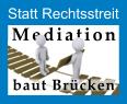 Mediation bei Reissner, Ernst & Kollegen - Augsburg / Starnberg