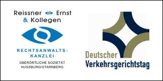 Bericht über die Ergebnisse des Deutschen Verkehrsgerichtstag 2016