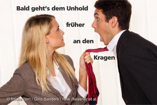 Anwalt Strafrecht Augsburg über Sexualstrafrecht