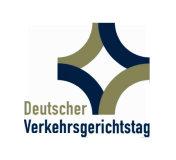 Logo Deutscher Verkehrsgerichtstag