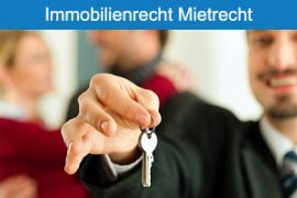 Anwalt Immobilienrecht Augsburg Starnberg