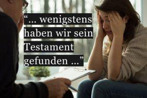 Erbrecht-Testament-sichere_Verwahrung