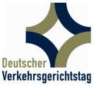 Logo Verkehrsgerichtstag Goslar